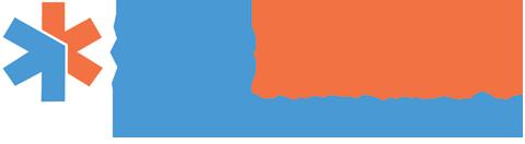 nycm-logo.png