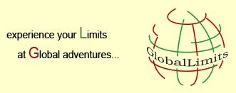 Global Limits.jpg