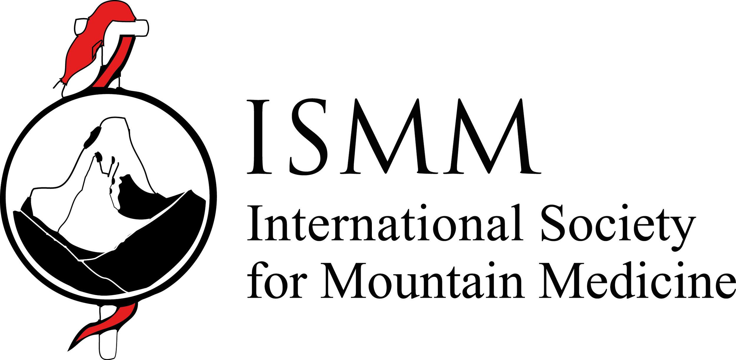 ISMM Logo.jpg