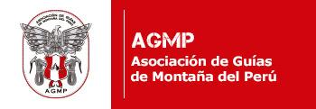 AGMP.jpg