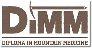 DIMM_logo.jpg