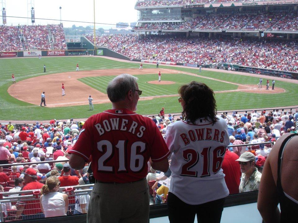 216 Baseball.jpg