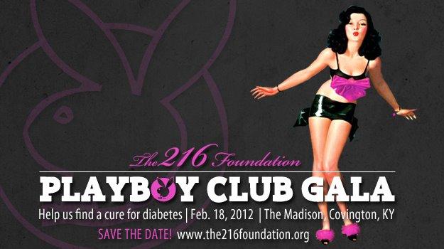 Playboy Gala.jpg