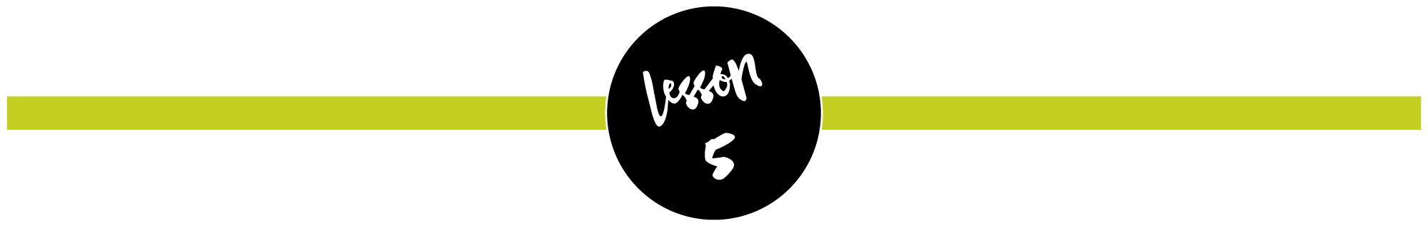 lesson-4-divider.jpg
