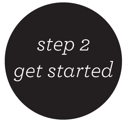 step 2_new-01.png