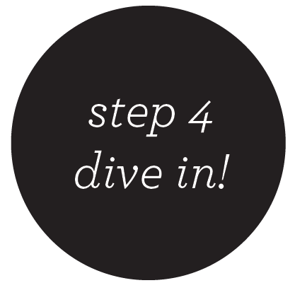 step4_dive in-01.png