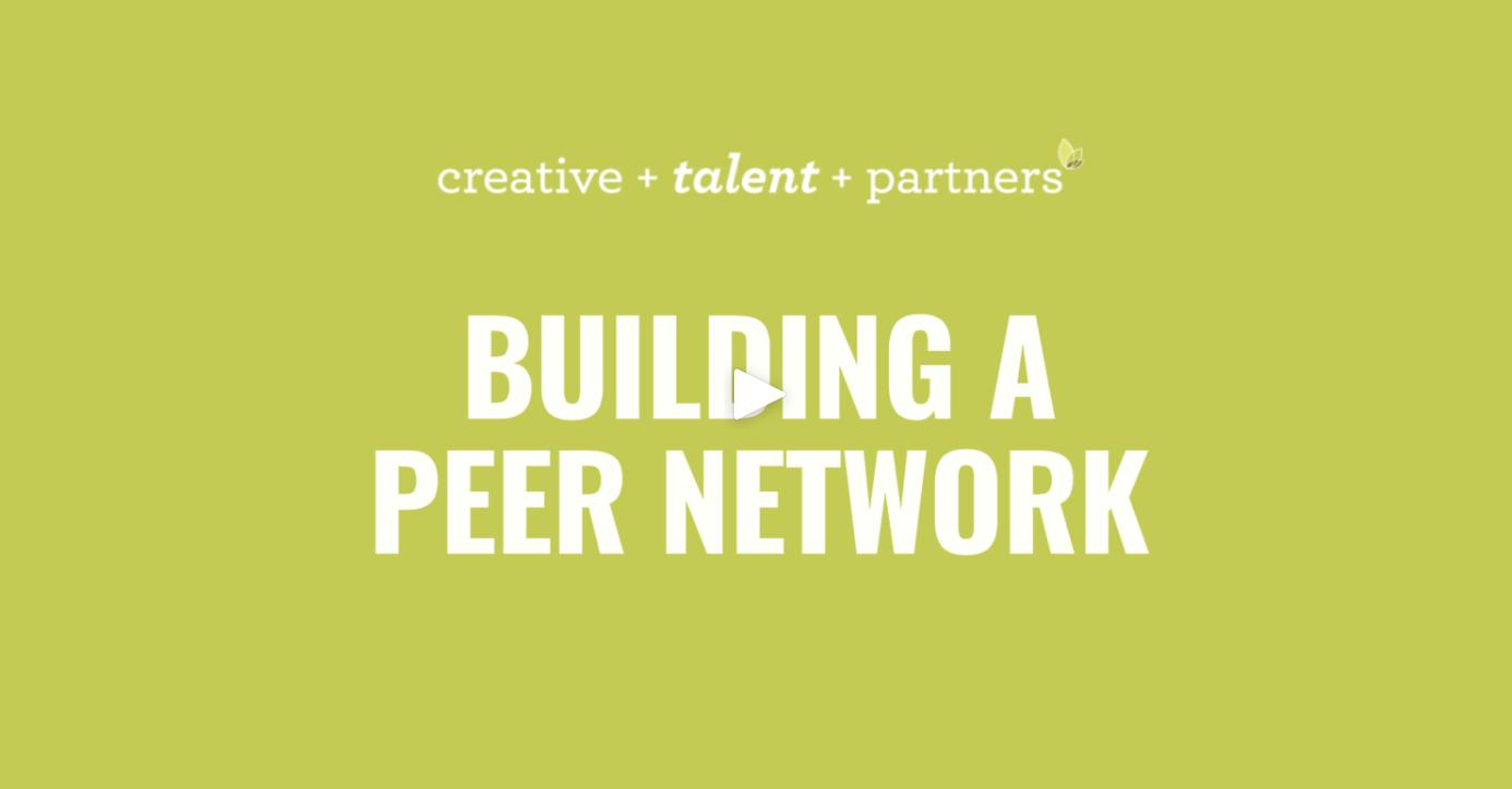 Peer Network.png