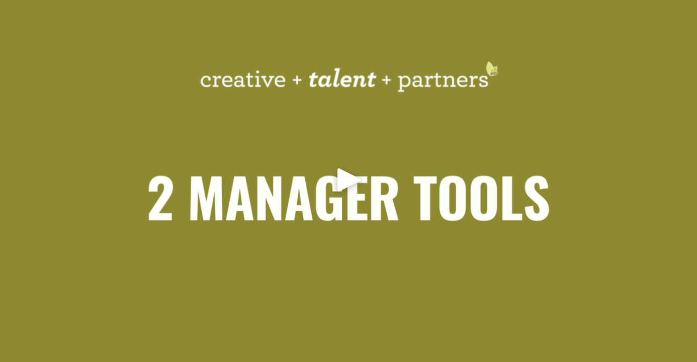 Manager Tools.png