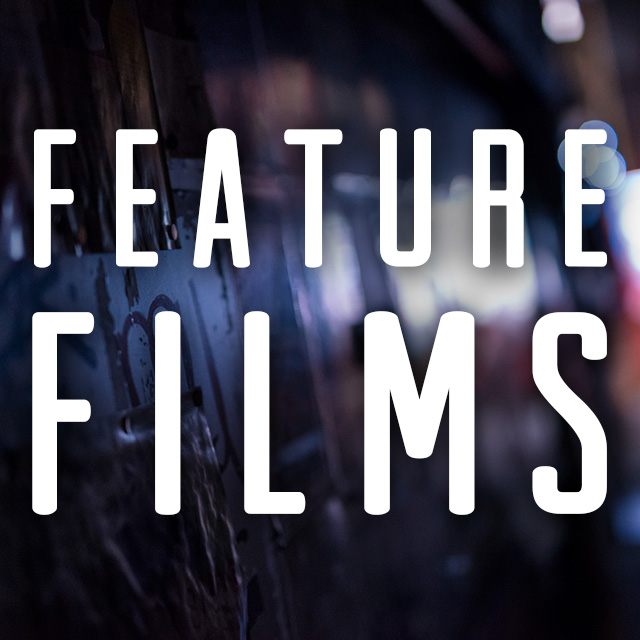 feature films square.jpg