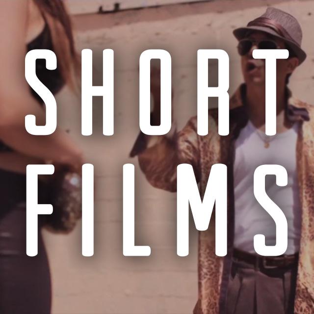 short films.jpg