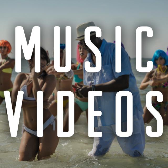 music videos square.jpg