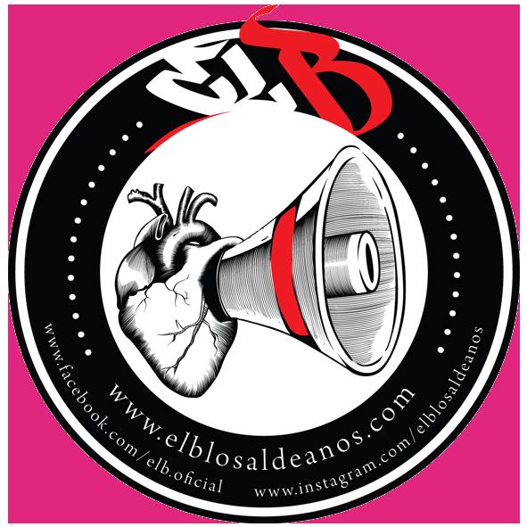 elb sticker logo.png