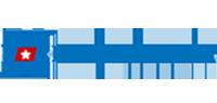 logo-cibercuba-hash.png