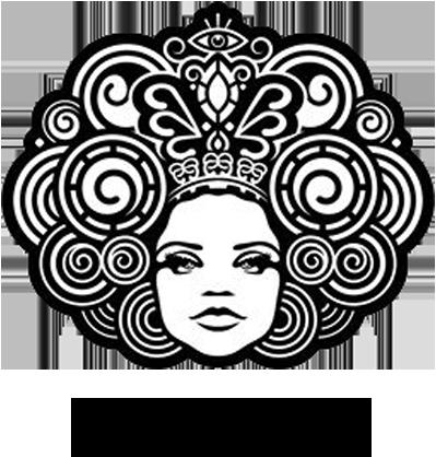 afrohead black copy.png