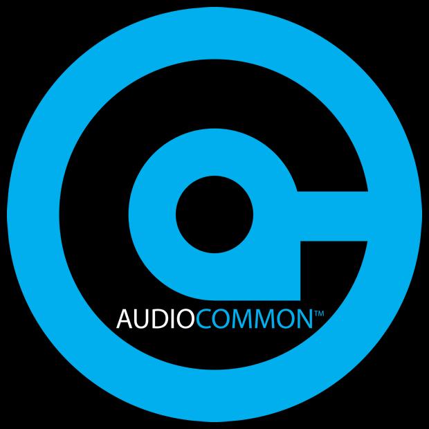 AudioCommon_Logo black.jpg