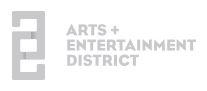 a&e district logo.JPG