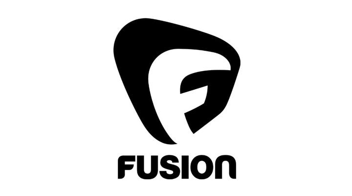 fusion black.png