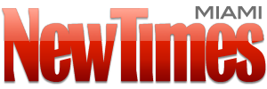 miami-new-times-logo.png