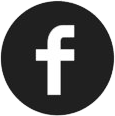 https://www.facebook.com/LocosporJuanaMusic/?fref=ts