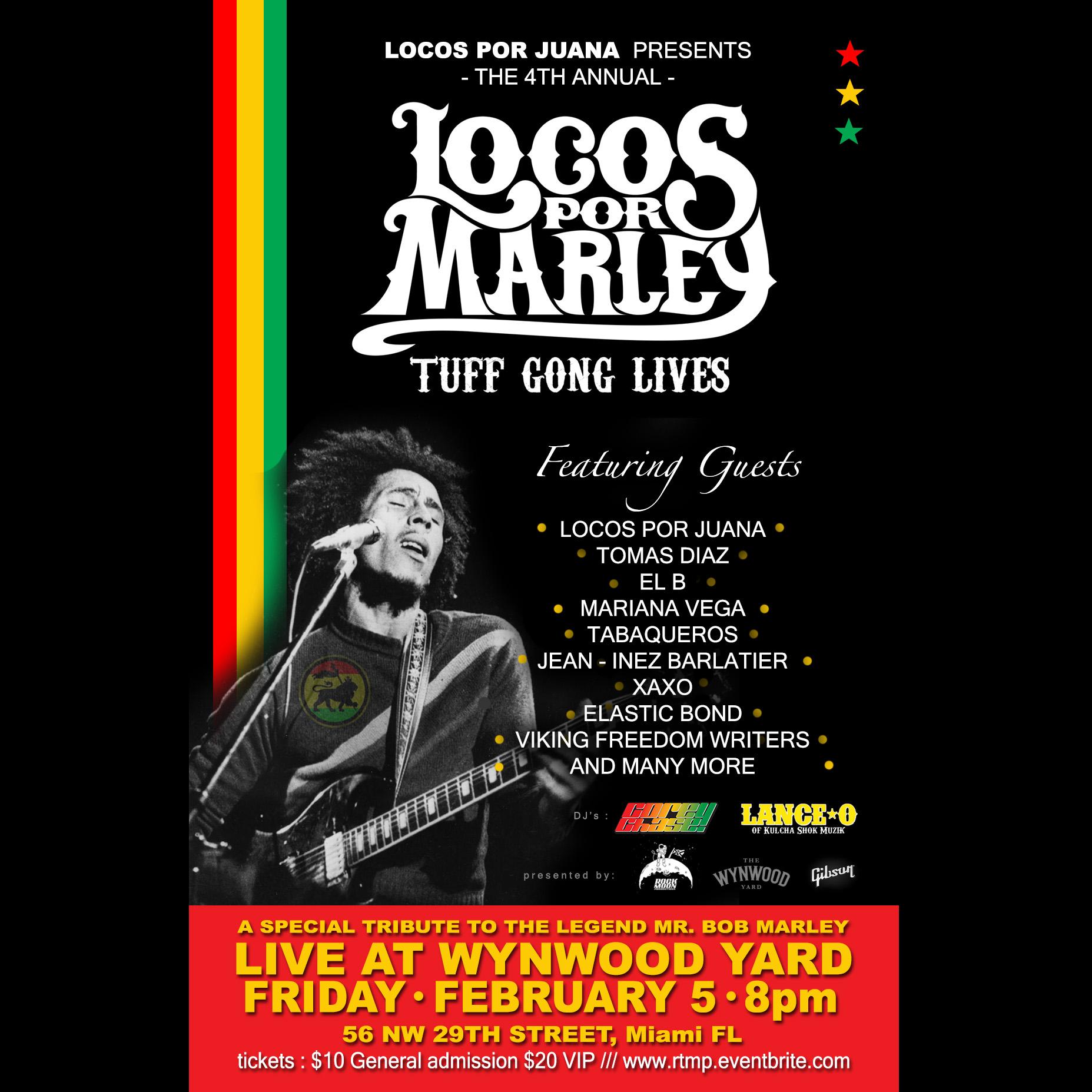 LPJ Marley flyer_square.jpg