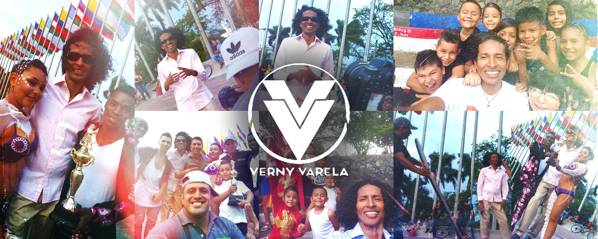 Verny PR banner.jpg