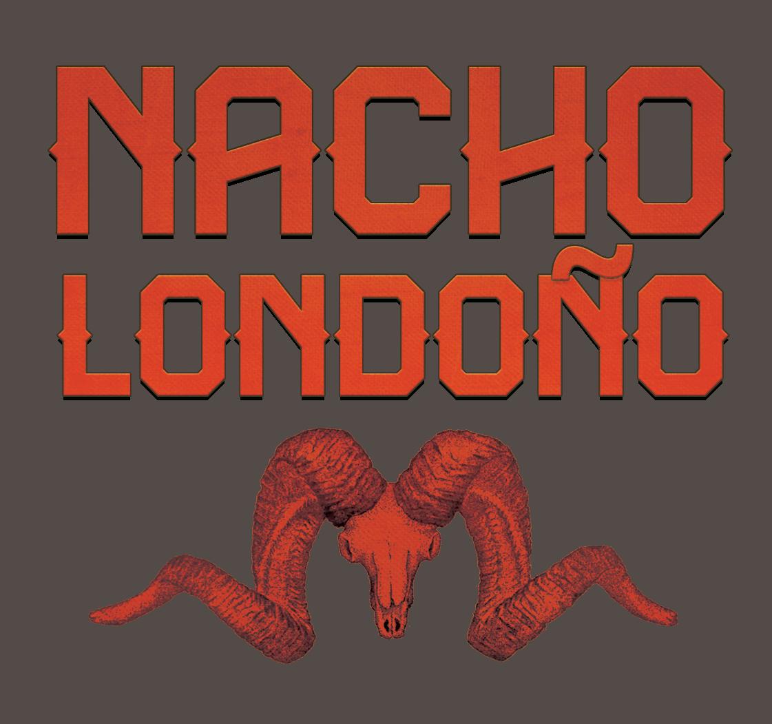 Nacho-Logo-orange.png