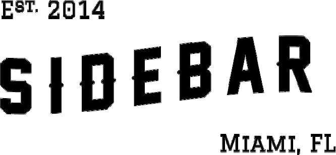 Sidebar logo black.png