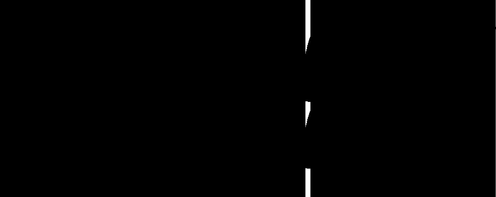 RTMP astro black_logo.png