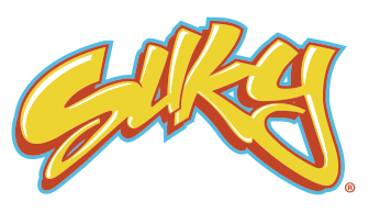 suky png.png