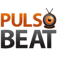 pulso-beat-box-85.jpeg