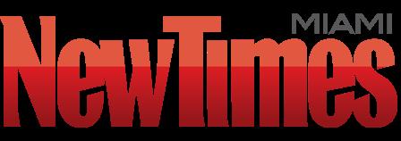 Miami-NewTimes-logo-small dark.png