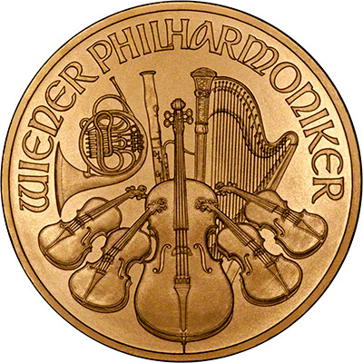 Vienna Gold Philharmonic