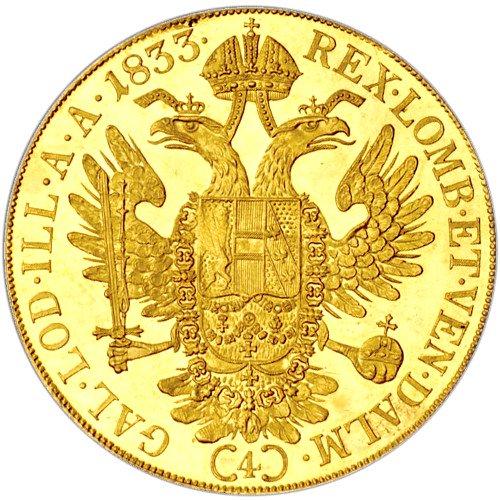 x4-ducat-gold-coin-reverse.jpg.pagespeed.ic.tJDeaj2wkA.jpg