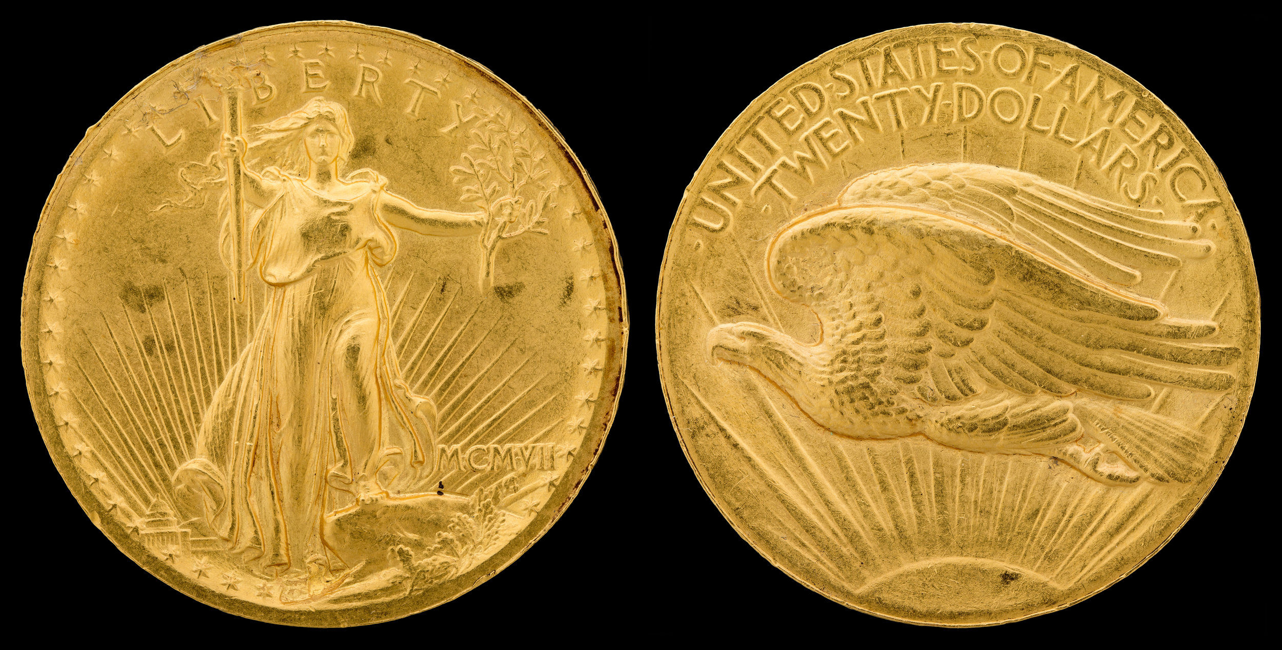 NNC-US-1907-G$20-Saint_Gaudens_(Roman,_high_relief).jpg