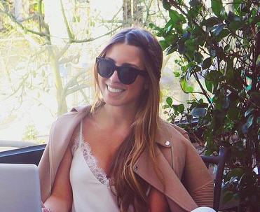 SabrinasClosetWinnerPic2.jpg