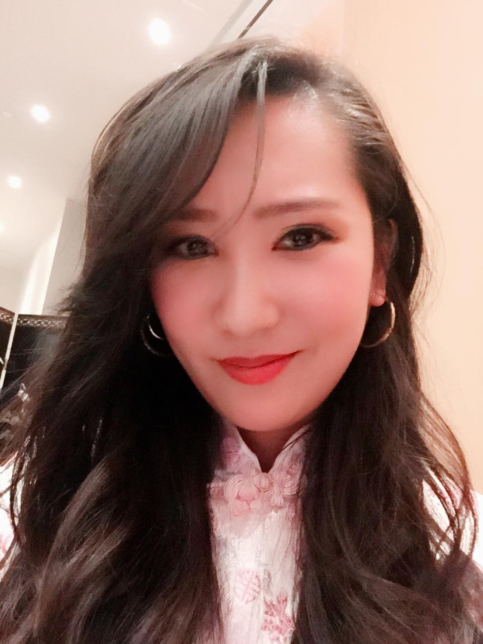 A Ying.JPG