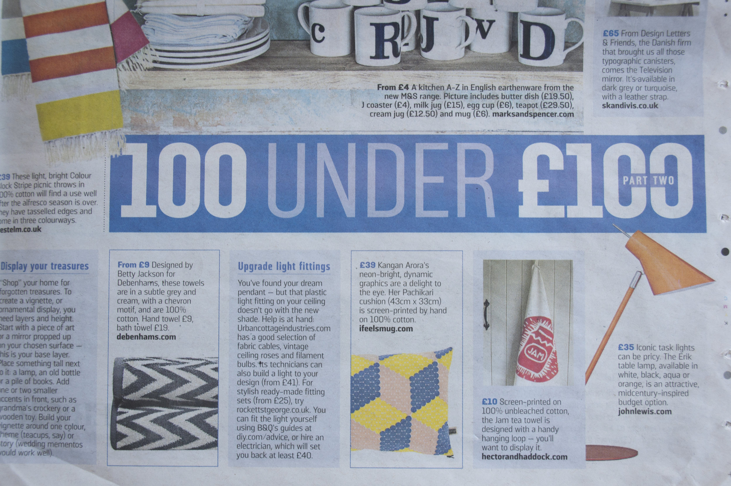 Sunday Times Home - Under £100 cropped.jpg