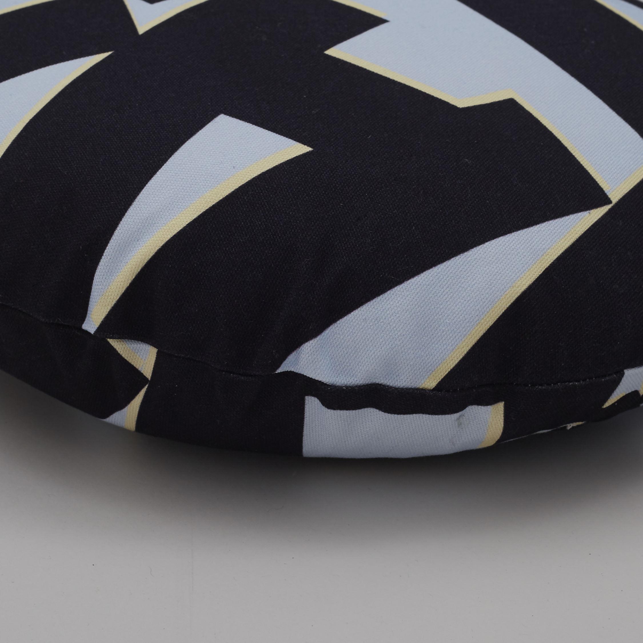 Kangan Arora for Urban Outfitters 03 Detail.jpg