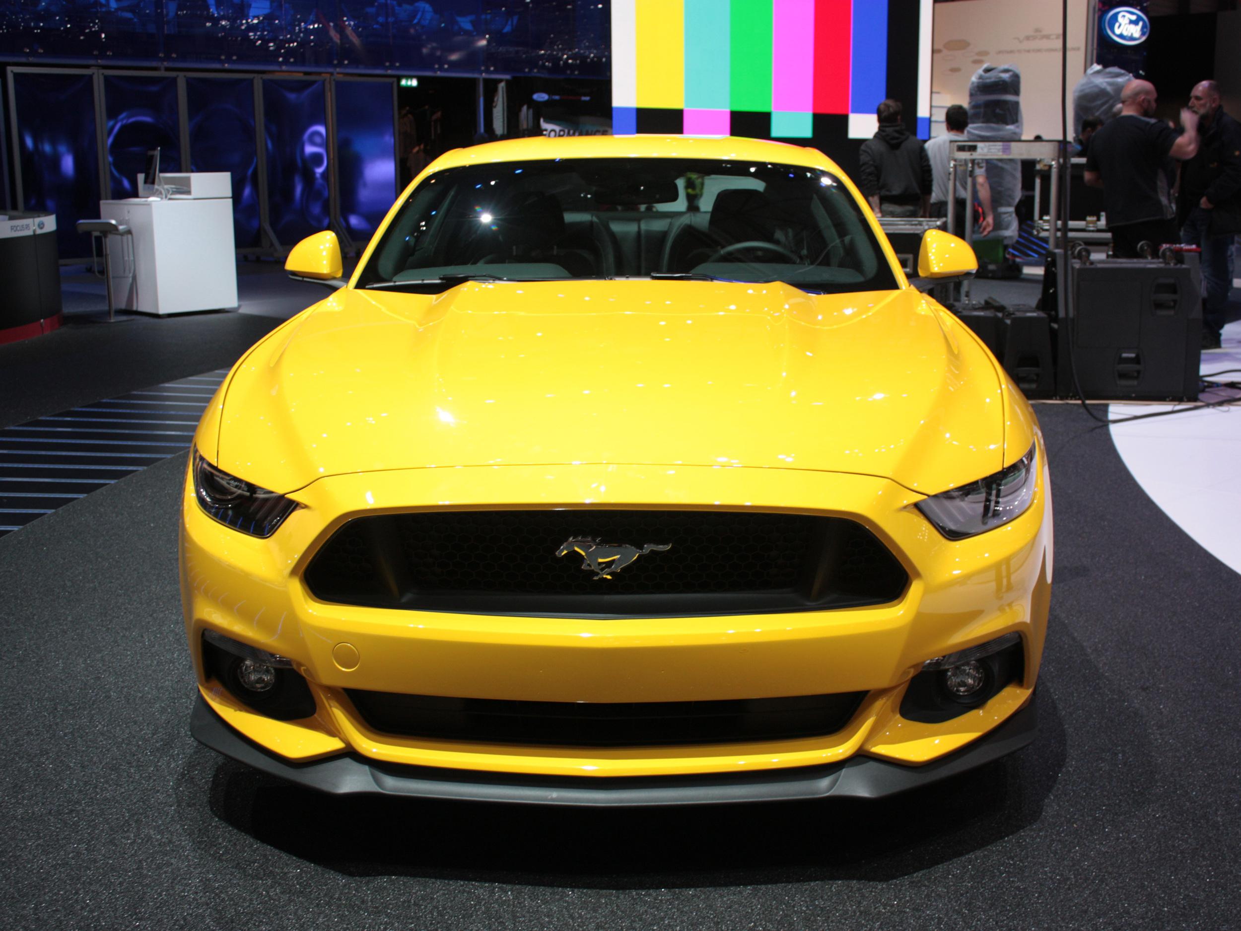 Geneva-Ford-Mustang-GT-face.jpg