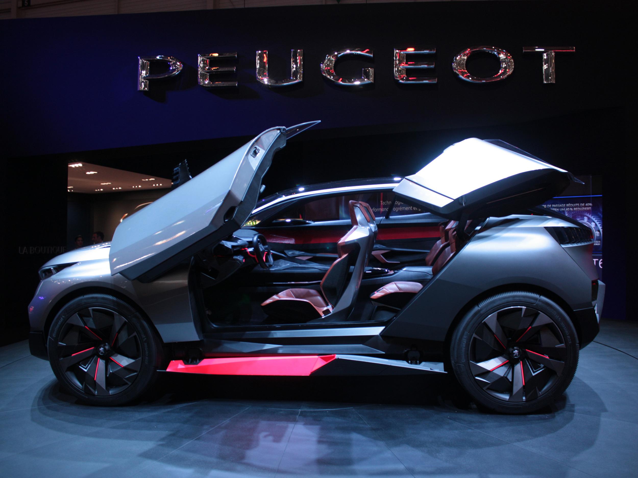 Geneva-Peugeot-side.jpg