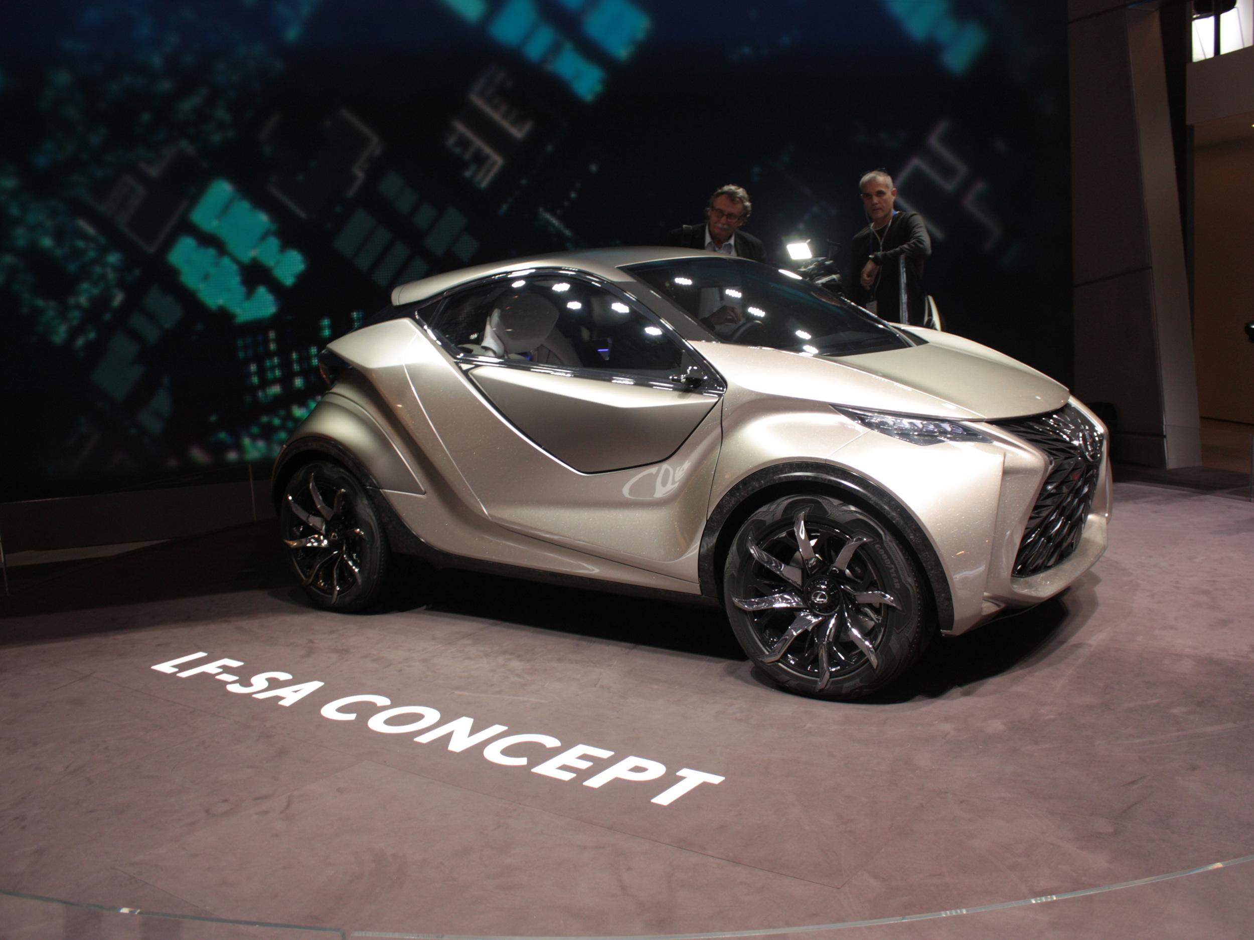 Geneva-Lexus-Concept.jpg