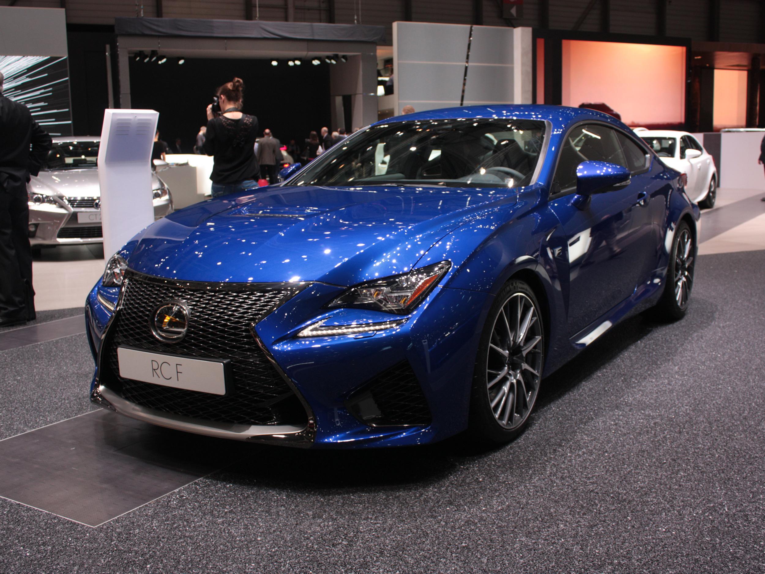 Geneva-Lexus-RCF.jpg