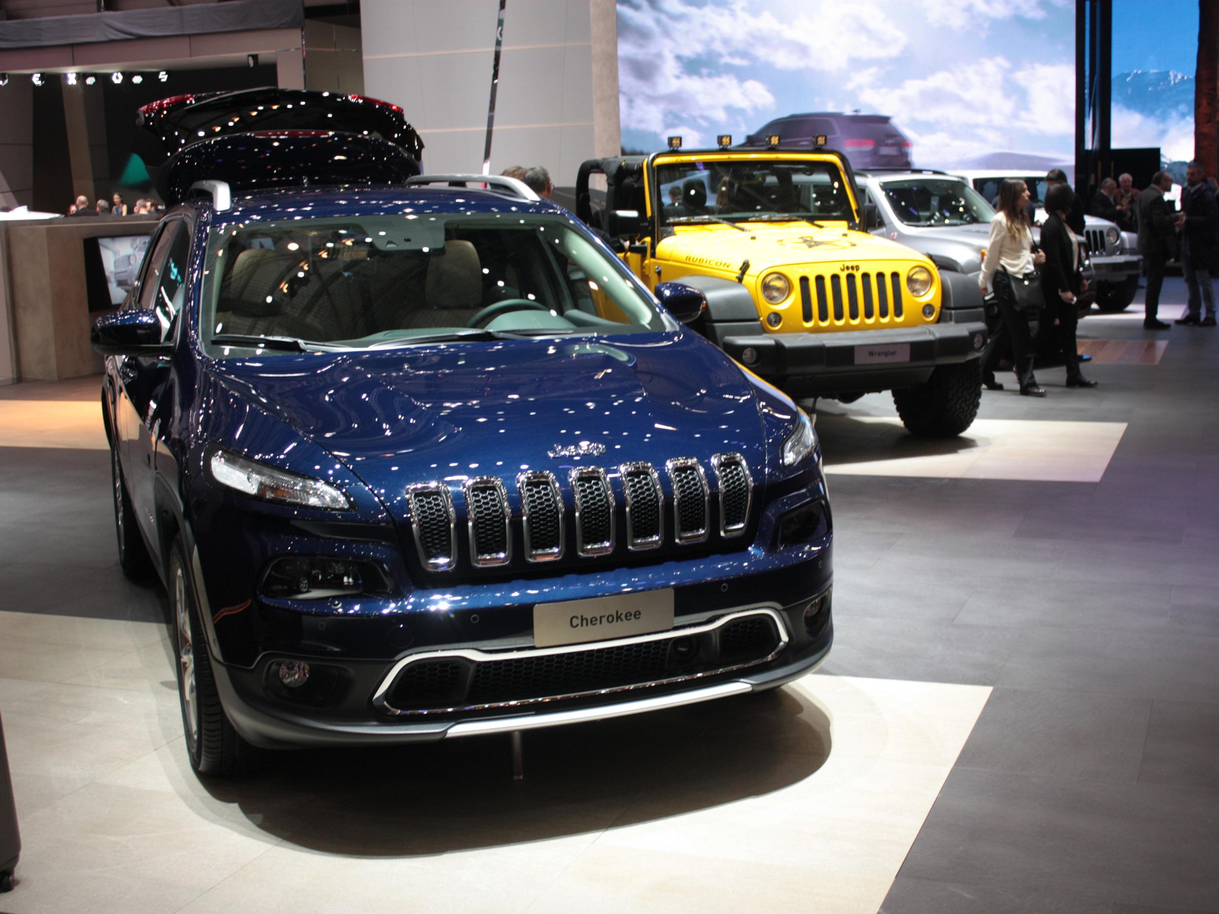 Geneva-Jeep-medley.jpg