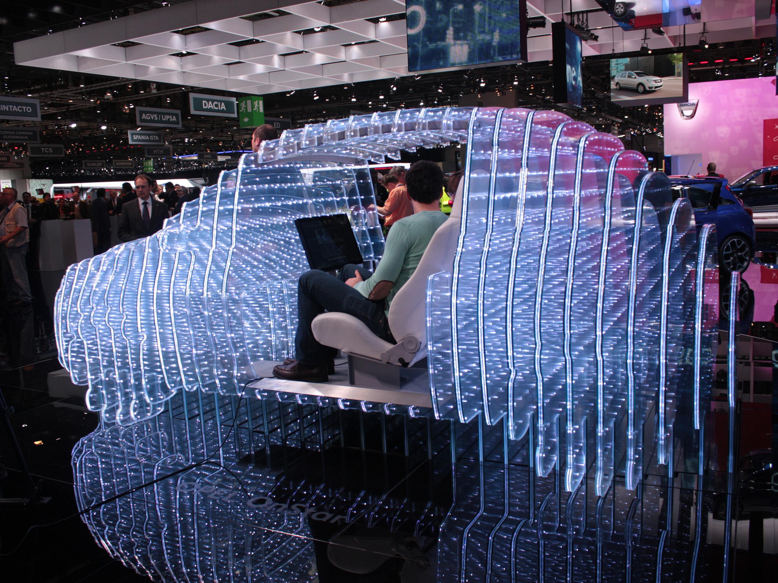 Geneva-Vauxhall-concept-side.jpg