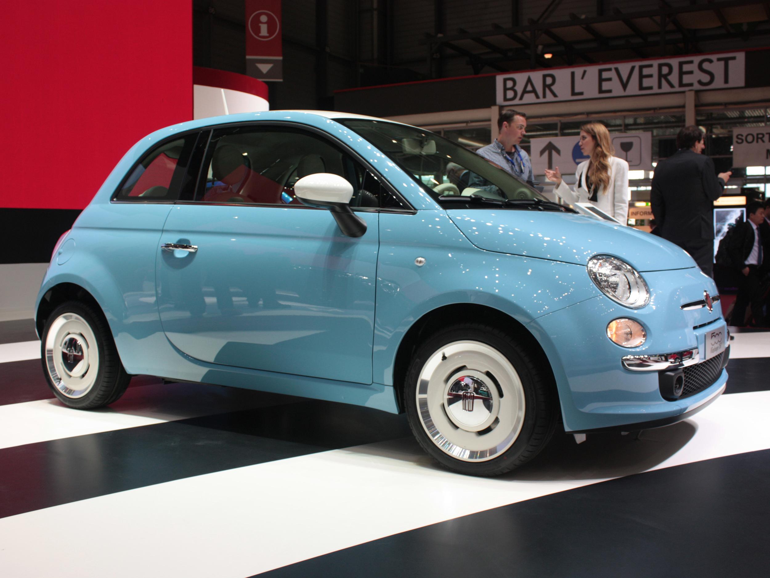 Geneva-Fiat-500-side.jpg