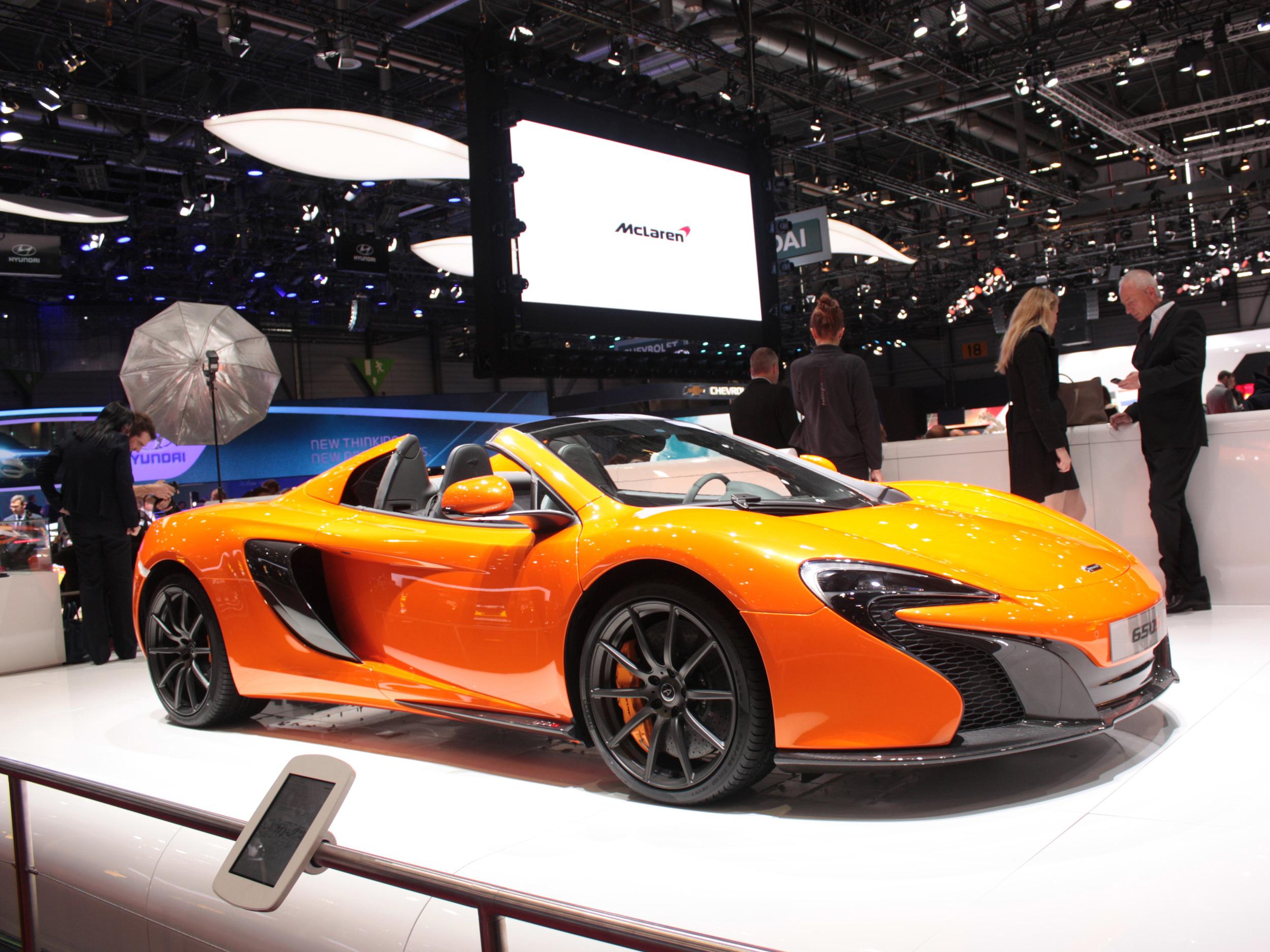 Geneva-McLaren-650-side.jpg