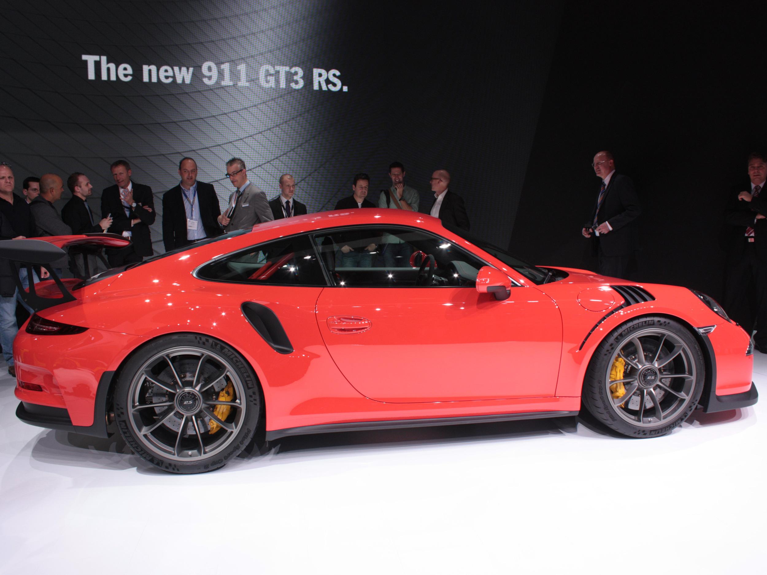 Geneva-Porsche-911-side.jpg