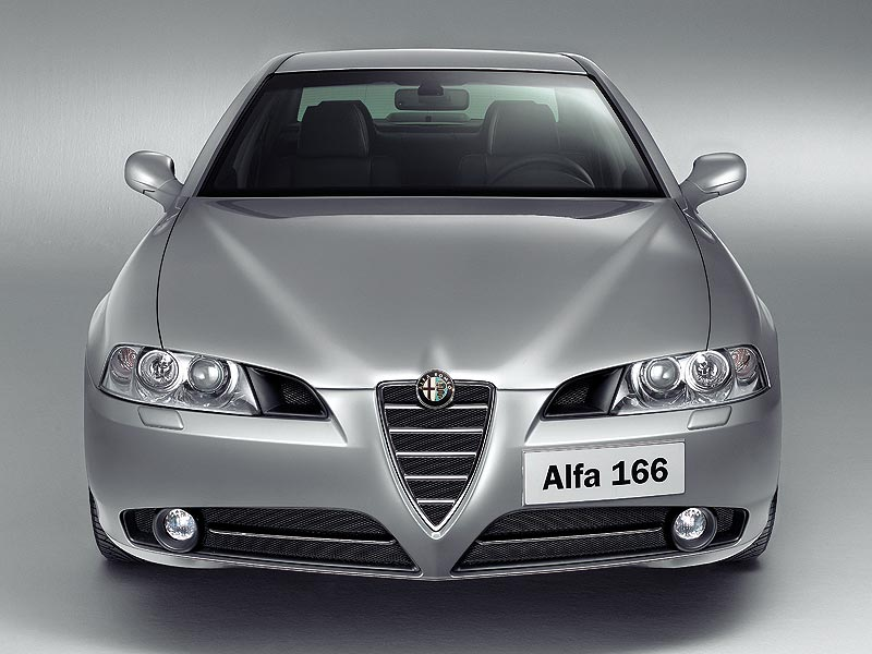 Alfa-166-2.jpg