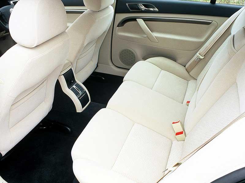 rearseats.jpg