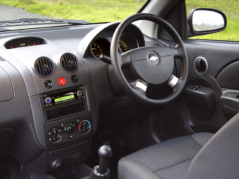 Chevrolet-Kalos-2.jpg
